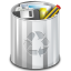 http://icons.iconarchive.com/icons/oxygen-icons.org/oxygen/64/Status-user-trash-full-icon.png