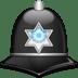 Actions-irc-operator icon