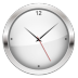 Apps-clock icon