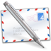 Apps-internet-mail icon