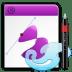 Apps-karbon icon
