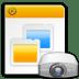 Apps-kpresenter icon