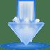 Apps-ktorrent icon
