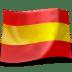 Apps-kverbos icon