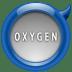 Apps-oxygen icon
