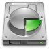 Apps-partitionmanager icon