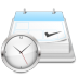 Apps-planner icon