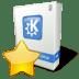 Apps-preferences-desktop-default-applications icon