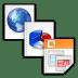 Apps-preferences-desktop-filetype-association icon