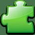 Apps-preferences-plugin icon