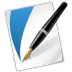 Apps-scribus icon