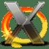 Apps-xorg icon