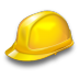 Categories-applications-engineering icon