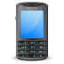 Devices-phone icon
