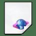Mimetypes-application-xhtml-plus-xml icon
