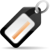Status-mail-tagged icon