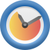 Status-user-away-extended icon