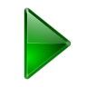 Actions-arrow-right icon