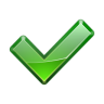 Actions-dialog-ok-apply icon