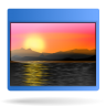 Actions-games-config-background icon