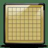 Actions-games-config-board icon