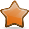 Actions-get-hot-new-stuff icon