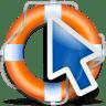 Actions-help-contextual icon