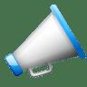 Actions-irc-voice icon