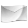 Actions-mail-flag icon