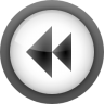 Actions-media-seek-backward icon