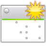 Actions-project-development-new-template icon