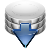 Actions-svn-update icon