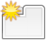 Actions-tab-new icon
