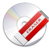 Actions-tools-media-optical-erase icon