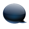 Actions-view-conversation-balloon icon