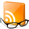 Apps-akregator icon