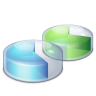 Apps-kdf icon