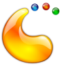 Apps-plasma icon