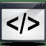 Apps-preferences-plugin-script icon