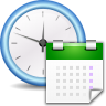 http://icons.iconarchive.com/icons/oxygen-icons.org/oxygen/96/Apps-preferences-system-time-icon.png