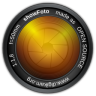 Apps-showfoto icon