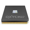 Devices-cpu icon