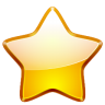 Places-favorites icon