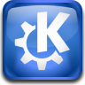 Places-start-here-kde icon