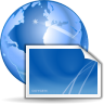 Status-image-loading icon