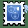 Status-mail-sent icon