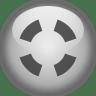 Status-user-offline icon