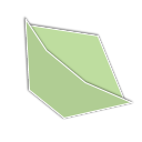 mint icon