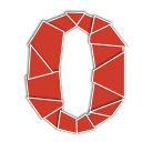 opera icon