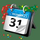 Tin nhắn hình Noel- SMS Noel 2013 đẹp nhất, vui và hài hước nhất